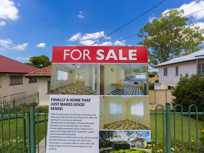 Australia's housing market boom looks set to continue, with the RBA locking in low interest rates.